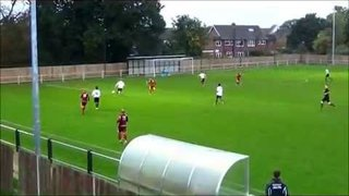 Molesey FC-Peacehaven&Telscombe FC 4:2 (24.10.15)