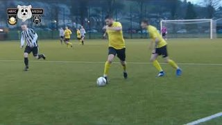 Highlights of MIds v Heston 12-01-19 in SSFL