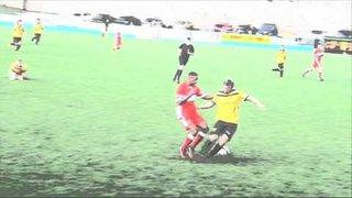 Belper Town 0 - 0 Chasetown 19th September 2015 Highlights