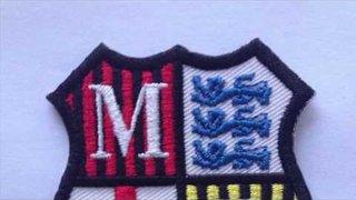 May and Baker FC Vs Manford Way FC HIGHLIGHTS