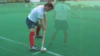 England Hockey: Short Corner Tips