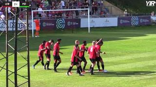Highlights | Lewes v Potters Bar - 14.09.19