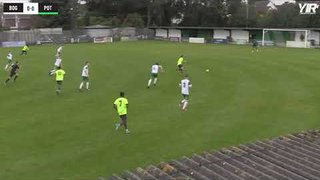 Highlights | Bognor Regis v Potters Bar -12.10.19