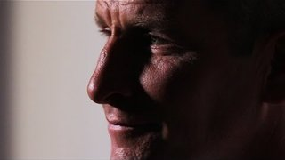 Stuart Lancaster: We'll deliver in a way that makes the country proud