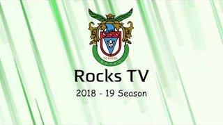 Bognor Regis Town vs Kingstonian 01/09/2018