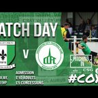Cray Valley Highlights - Cray Valley (PM) FC vs Chichester City FC 16/10/21