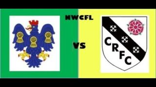 [NVTV] [NWCFL] Northwich Vs Charnock Richard [HIGHLIGHTS]