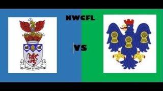 [ NVTV] [NWCFL] Irlam Vs Northwich [HIGHLIGHTS]