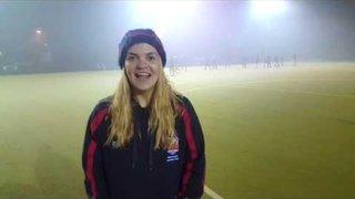 Weymouth Hockey Club raising money with easyfundraising
