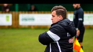 Reaction: Colne 0-0 Taddy