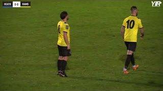 Highlights | Haywards Heath v Ramsgate - 01.09.19