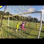 Basildon Utd Vs AFC Sudbury 11/09/21