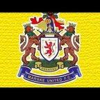 Marske United Podcast #8. Marske v Chester FA Cup, Craig Gott, Adam Wheatley, Carl Jarrett, AwayDays