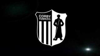 MATCH HIGHLIGHTS: CORBY TOWN V CAMBRIDGE CITY: