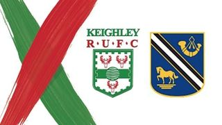 Yarnbury RUFC v Keighley RUFC - Highlights