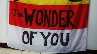 ★ Witton Albion FC (4) Stocksbridge FC (1) | By Alex Miller ★
