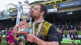 Tennent's Premiership & National League 1 Highlights   Round 9