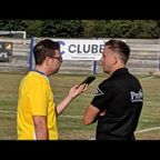 Mark Bentley Interview - Saturday 22nd February 2020