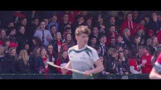 Hockey - High Performance Programme (Swansea University)