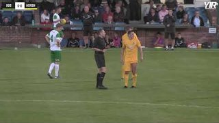 Highlights | Bognor v Horsham - 13.08.19