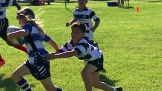 Oakville Rugby