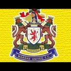 Marske United Podcast #12. One of the biggest games in the clubs history, FA Cup Marske vs Gateshead