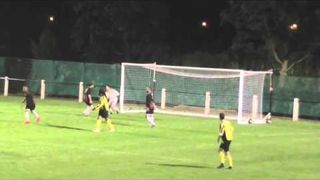 Bedfont Sports VS AFC Hayes