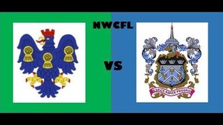 [NVTV] Northwich Victoria VS Bootle FC [NWCFL] [HIGHLIGHTS]