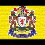 Marske United Podcast #7. HUGE FA Cup tie with South Shields featuring James Fairley, Carl Jarrett.