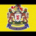 Marske United Podcast #11. Back to league action against Brighouse Town! Featuring Dale Hopson!