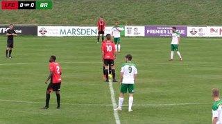 Lewes vs Bognor: match highlights