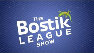 The Bostik League Show - Ep 48: NORTH PLAY-OFF SEMI FINALS