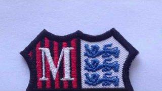 May and Baker FC Vs Leigh Ramblers HIGHLIGHTS