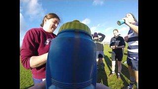 Banbury Belles Rugby