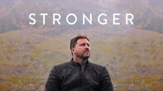 """""""Stronger"""" the Chris Livett story"""