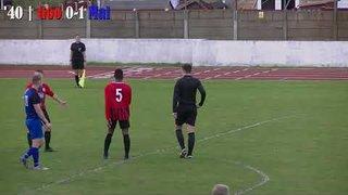 13.10.19 - Goole AFC vs Maltby Main