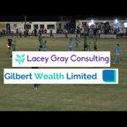 Carlton Town vs Sutton Coldfield Town   Match Highlights