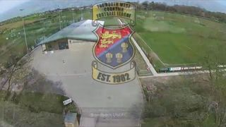 Sandbach Community Football Club