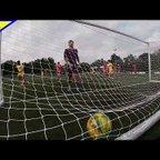 AFC Sudbury Pre Season Goals 21-22