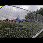 AFC Sudbury vs Dartford 4th Qualifying Round F.A Cup 16/10/21