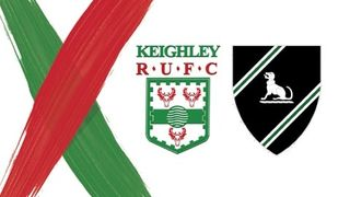 Keighley RUFC v Acklam RUFC - Highlights