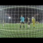Sutton Common Rovers v Staines Town Academy