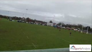 Leicester Lions v Sheffield Tigers
