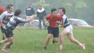North Bay Rugby Boys--MD State Champs 2018