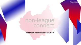 NON LEAGUE CONNECT - 7th September