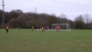 Goal No 5