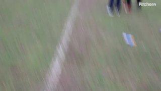 Goal No 4