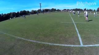 EG2 v Tunbridge Wells 14-09-19