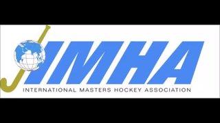 IMHA - European Cup