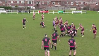 2019-03-02 Moortown Highlights